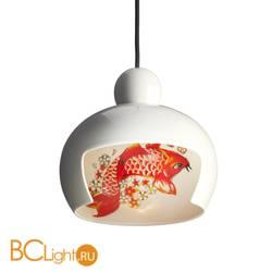 Подвесной светильник MOOOI Juuyo MOLJUU---W03A