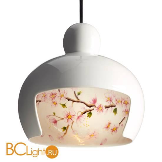 Подвесной светильник MOOOI Juuyo MOLJUU---W02A