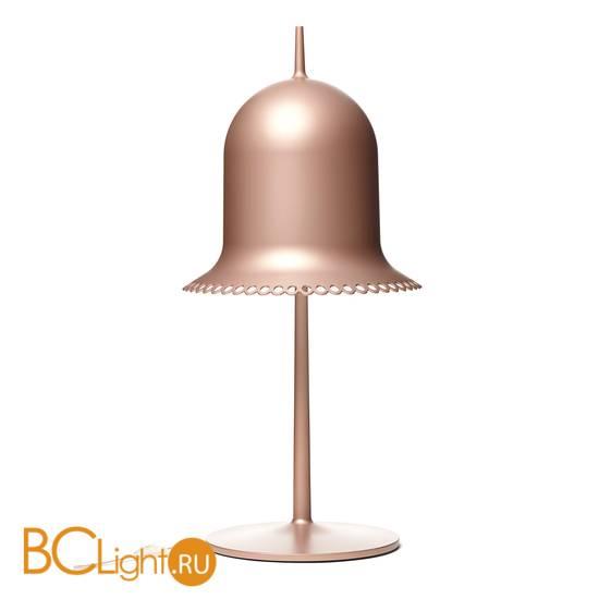Настольная лампа MOOOI Lolita TABLE LAMP MOLLOT----C