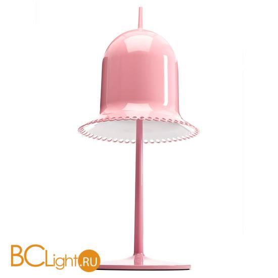 Настольная лампа MOOOI Lolita TABLE LAMP MOLLOT----PA
