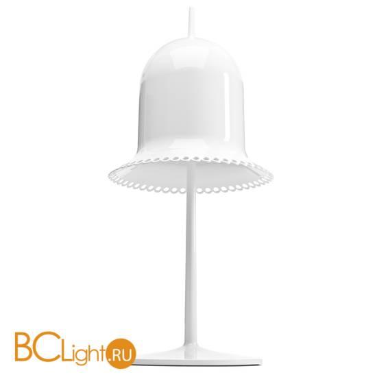 Настольная лампа MOOOI Lolita TABLE LAMP MOLLOT----WA