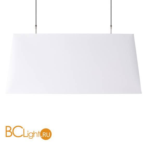 Подвесной светильник MOOOI Long light MOLLL-----W