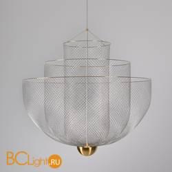 Подвесной светильник MOOOI Meshmatics MOLMESH