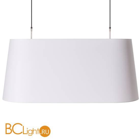 Подвесной светильник MOOOI Oval light MOLOL-----W
