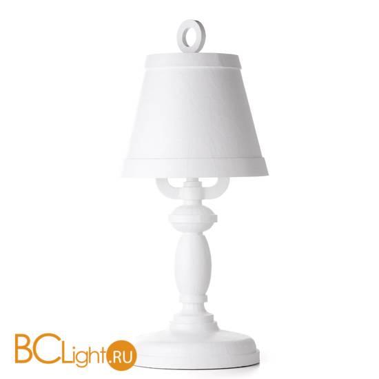 Настольная лампа MOOOI Paper TABLE LAMP MOLPTL----W