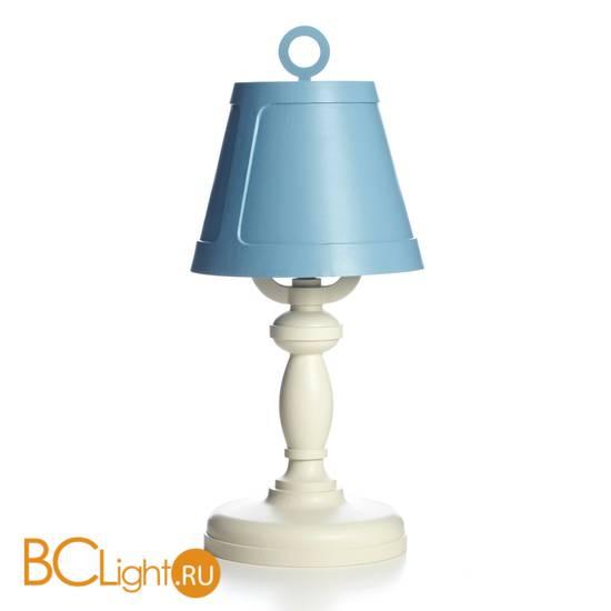Настольная лампа MOOOI Paper TABLE LAMP MOLPTL----P