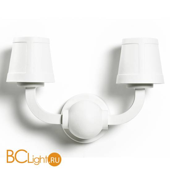 Бра MOOOI Paper WALL LAMP MOLPWL----W