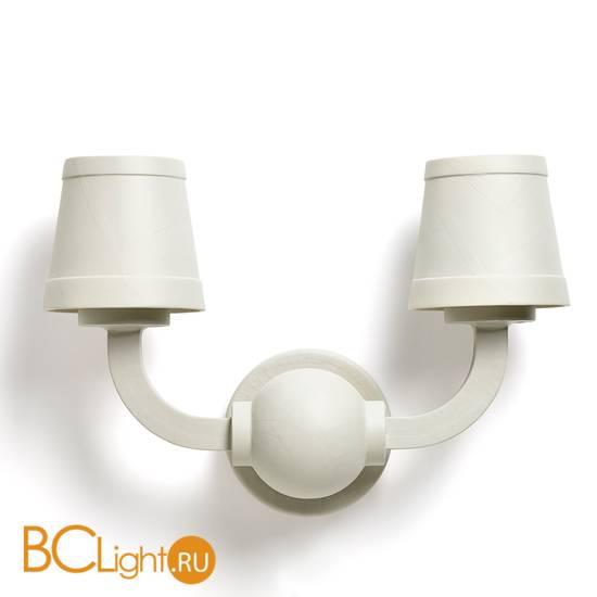Бра MOOOI Paper WALL LAMP MOLPWL-1013