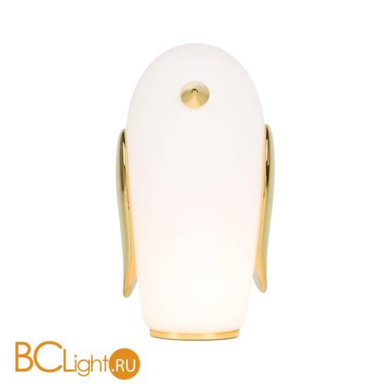 Настольный светильник MOOOI Pet lights Noot Noot MOLPET01