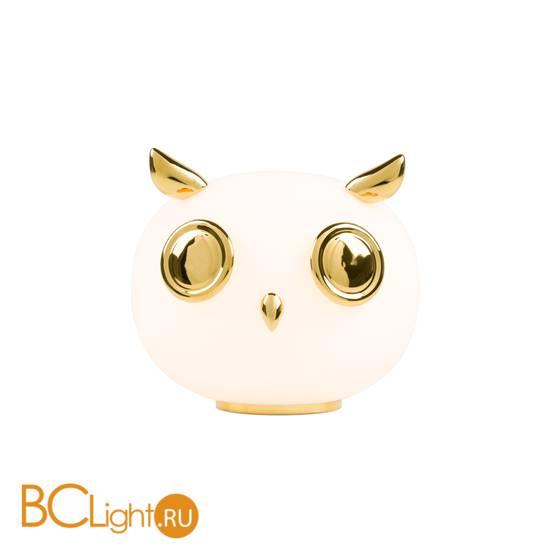 Настольный светильник MOOOI Pet lights Uhuh MOLPET02