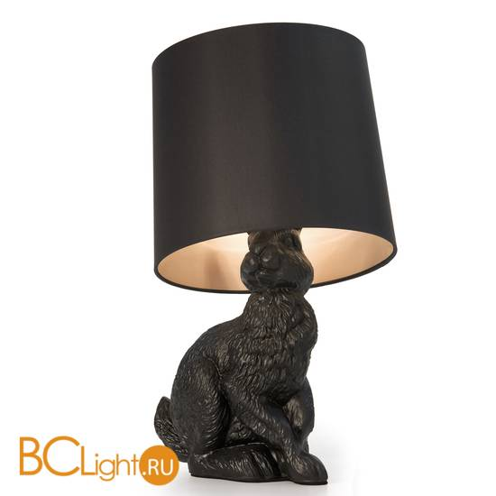 Настольная лампа MOOOI Rabbit MO-PALI312900 + MO-PALI312002