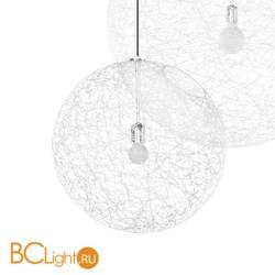 Подвесной светильник MOOOI Random light S LED MOLRAL-S---B
