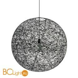 Подвесной светильник MOOOI Random light M LED MOLRAL-M--BB