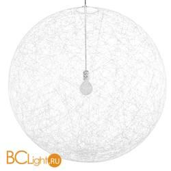 Подвесной светильник MOOOI Random light L LED MOLRAL-L---B