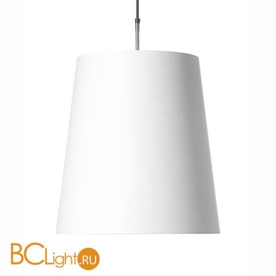 Подвесной светильник MOOOI Round light MOLRL-----W