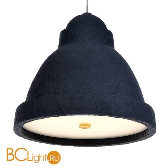 Подвесной светильник MOOOI Salago large MOLSAL-L--B