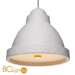 Подвесной светильник MOOOI Salago large MOLSAL-L--N