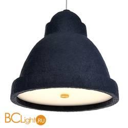 Подвесной светильник MOOOI Salago small MOLSAL-S--B