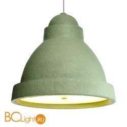 Подвесной светильник MOOOI Salago small MOLSAL-S--H