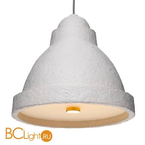 Подвесной светильник MOOOI Salago small MOLSAL-S--N