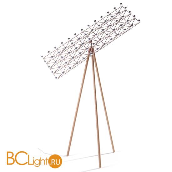 Напольный светильник MOOOI Space frame FLOOR MOLSFF---C