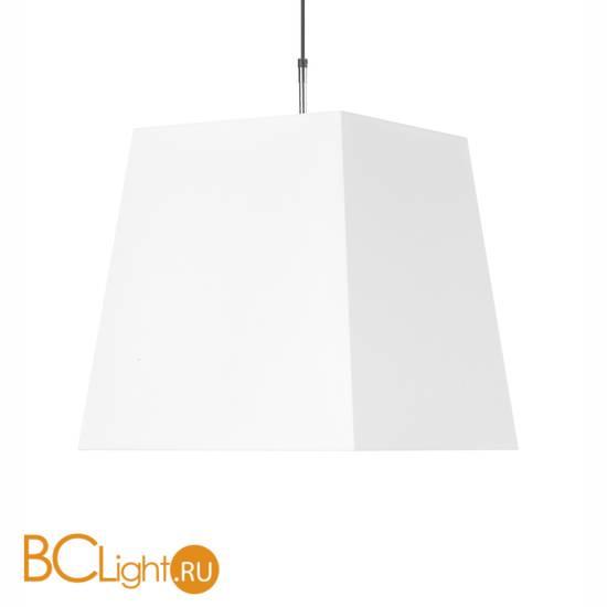 Подвесной светильник MOOOI Square light MOLSQ-----W