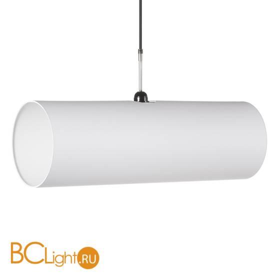 Подвесной светильник MOOOI Tube MOLTU-----W