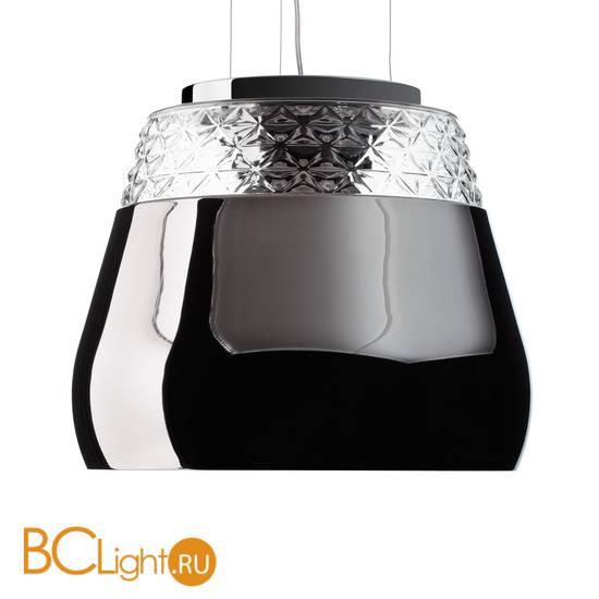 Подвесной светильник MOOOI Valentine Baby MOLVAB----CA