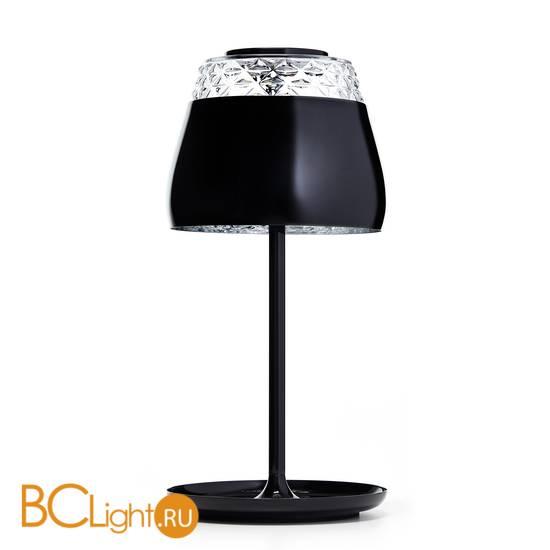 Настольная лампа MOOOI Valentine Table MOLVATA---B