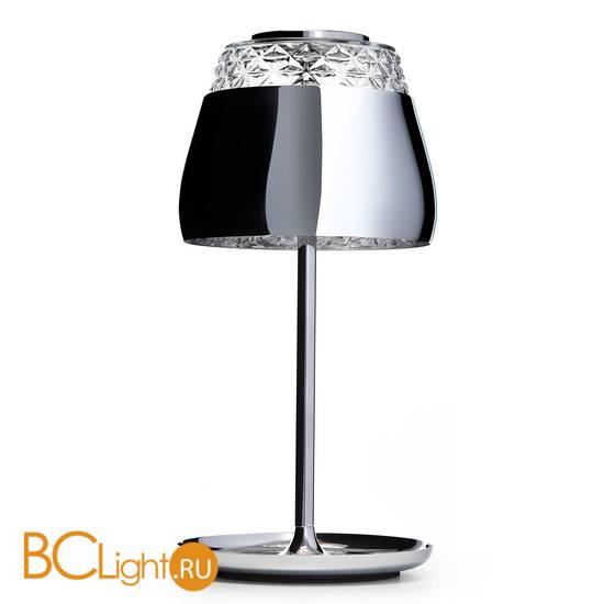 Настольная лампа MOOOI Valentine Table MOLVATA---C