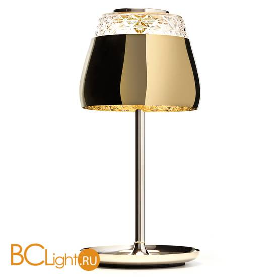 Настольная лампа MOOOI Valentine Table MOLVATA---X