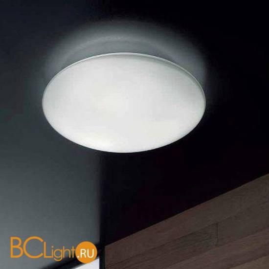 Настенно-потолочный светильник Morosini Alaska PP 44 0312PP06BCIN