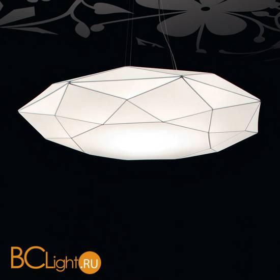 Подвесной светильник Morosini Diamond SO120 0461SO06BIIN