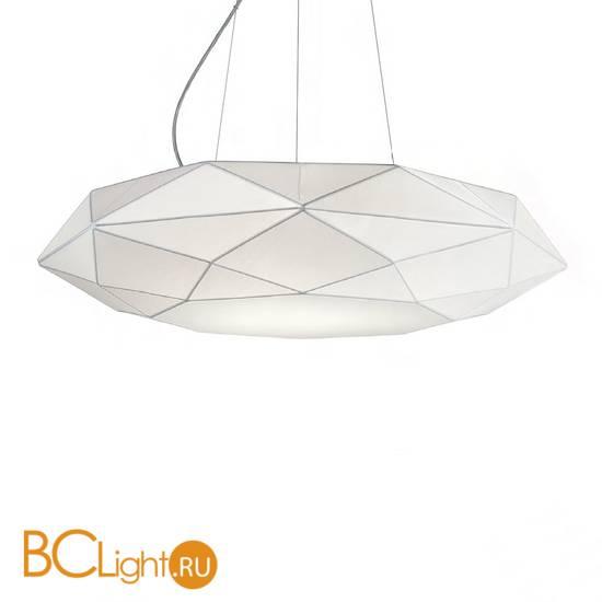 Подвесной светильник Morosini Diamond SO80 0460SO06BIIN