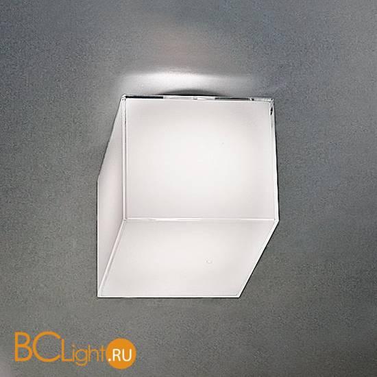 Настенно-потолочный светильник Morosini Dice PP10 0360PP08BLAL