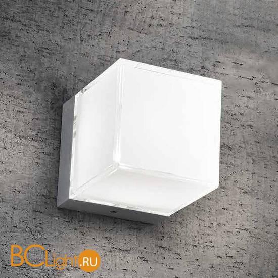 Настенно-потолочный светильник Morosini DICE PP 10 LED 0360PP08BLL3