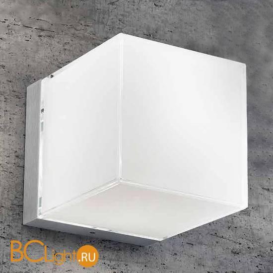 Настенно-потолочный светильник Morosini DICE PP 15 LED 0362PP08BLL3