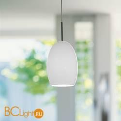 Подвесной светильник Morosini Egg SO1 0160SO04BLIN