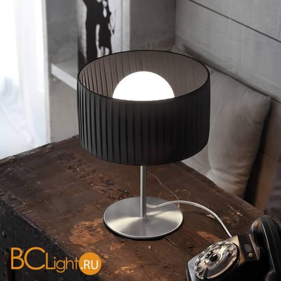 Настольная лампа Morosini Evi Style Fog Plisse CO 0210CO08NOAL