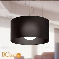 Подвесной светильник Morosini Fog SO 50 0200SO08NOIN
