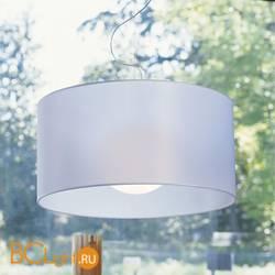 Подвесной светильник Morosini Fog SO 70 0201SO08BIIN