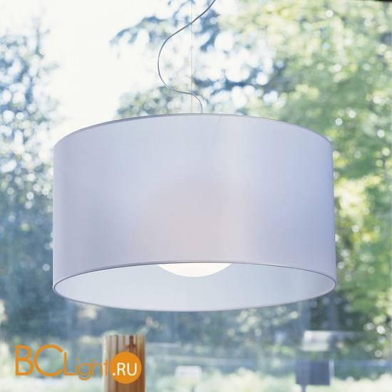 Подвесной светильник Morosini Fog SO 50 0200SO08BIIN