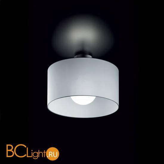 Потолочный светильник Morosini Fog PL 50 0200PL08BIIN