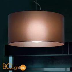 Подвесной светильник Morosini Fog SO 100 0205SO08MKIN