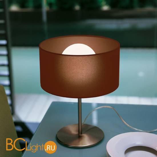 Настольная лампа Morosini Fog CO 0200CO08MKAL