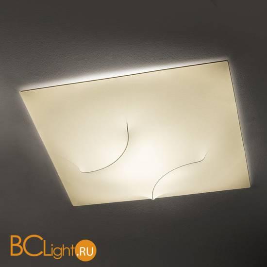 Настенно-потолочный светильник Morosini In&Out PL120 FL 0602PL06AVFL