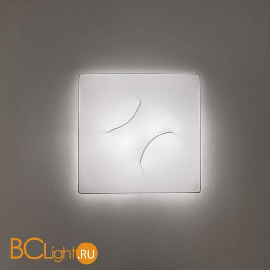 Настенно-потолочный светильник Morosini In&Out PL60 FL 0600PP06BIFL