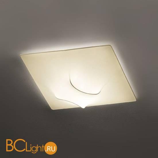 Настенно-потолочный светильник Morosini In&Out PL60 FL 0600PP06AVFL