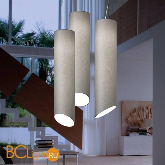 Подвесной светильник Morosini Pank SO18 0520SO06GRFL