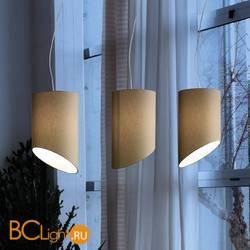 Подвесной светильник Morosini Pank SO23 0521SO06TOFL